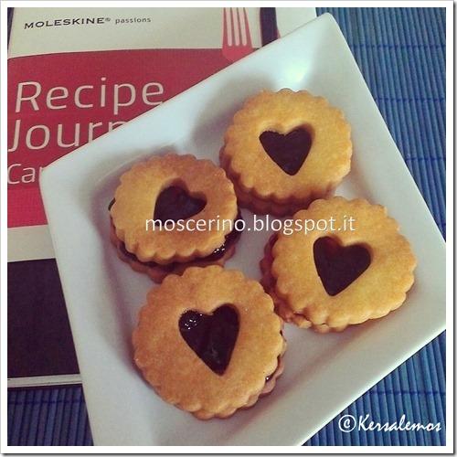 biscotti marmellatacopia_thumb[6]