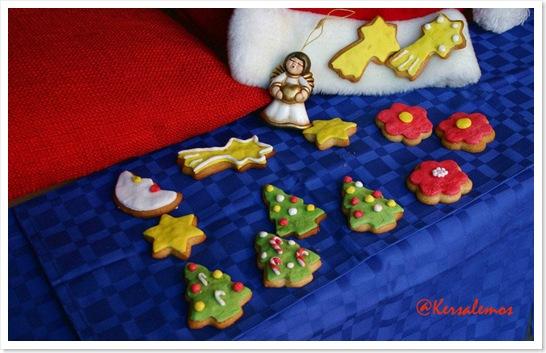 biscotti tagliata