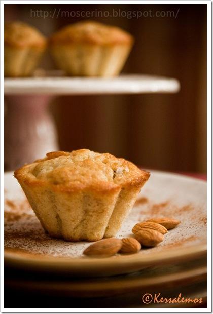 muffins_alle_pere_s