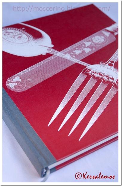 libro_degli_ospiti copia