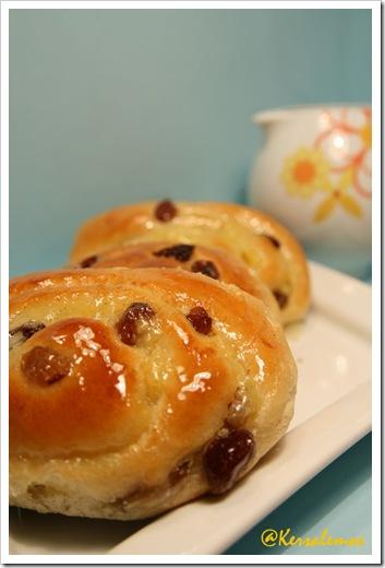 pain_aux_raisin
