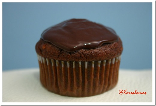 muffin glassato3