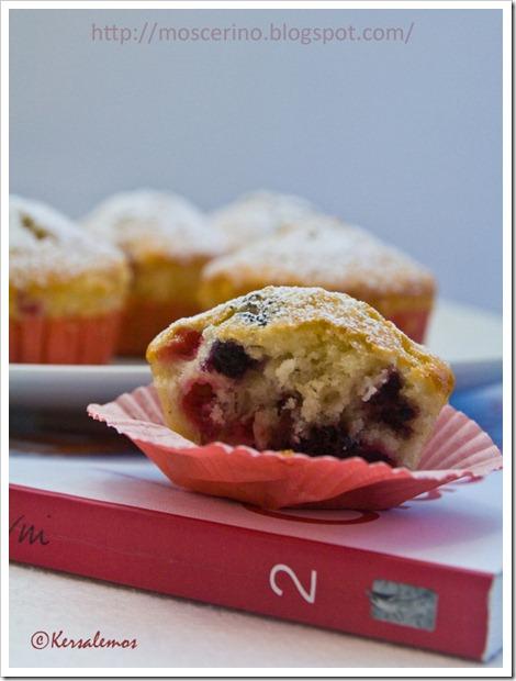 muffins_mirtilli