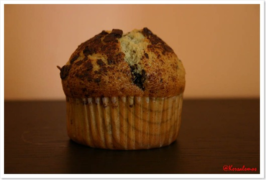 muffin gocce3 copia