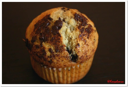 muffin gocce copia