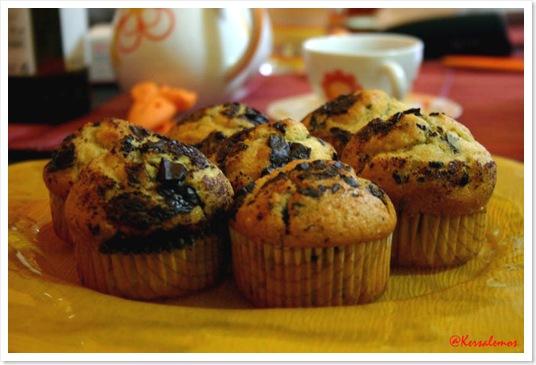muffinsgocce copia