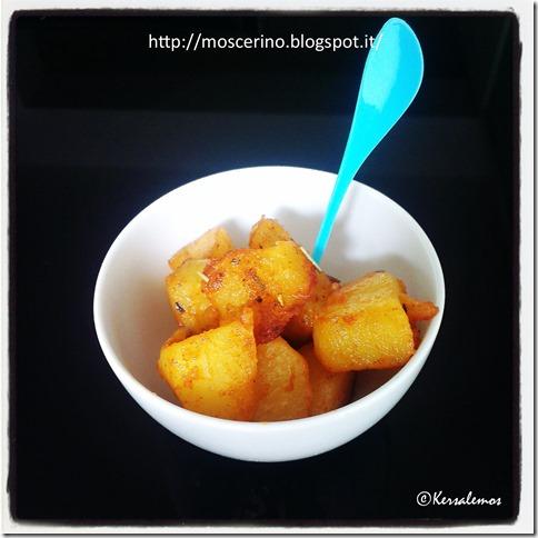 patatas bravas copia
