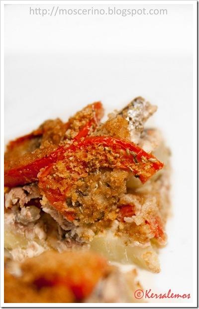tortino_alici_patate_pomodori_s