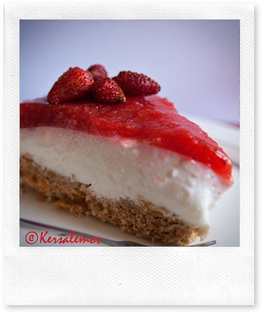 torta allo yogurt_scr